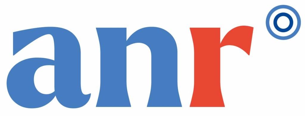 ANR-logo-2021-sigle