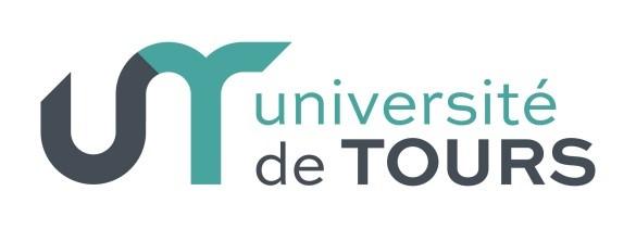 Univ Tours