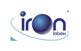 Labex Iron