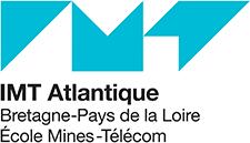 logo_mt_0_0