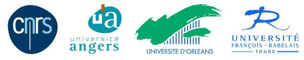 Bandeau 3bis CNRS UA UO UFRT