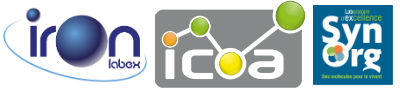 conf ICOA