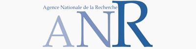 http://www.agence-nationale-recherche.fr/