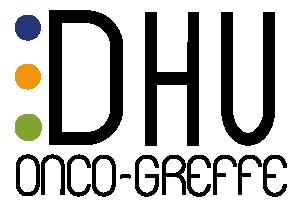Logo-DHU