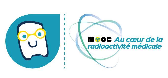 mooc-radioac-cadre_fun