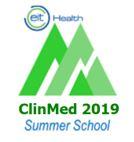 ClinMed2019_logo_small_1