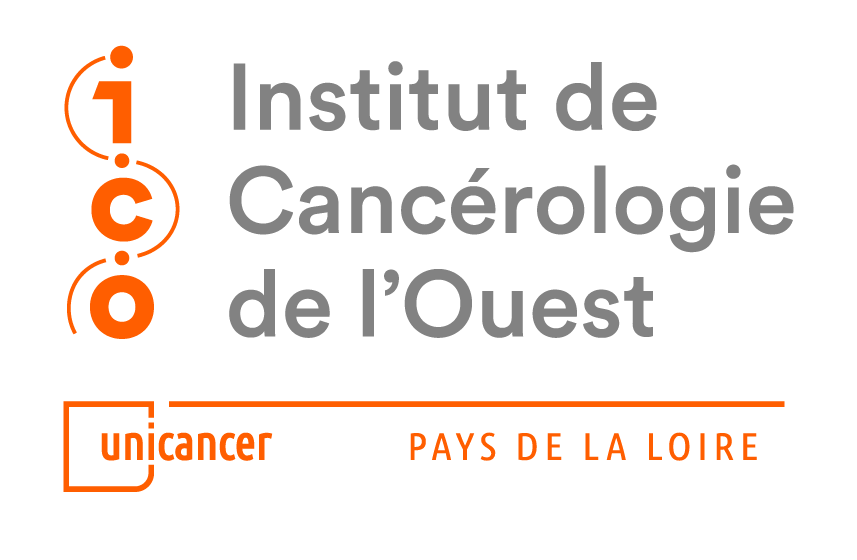 institut-de-cancerologie-de-louest