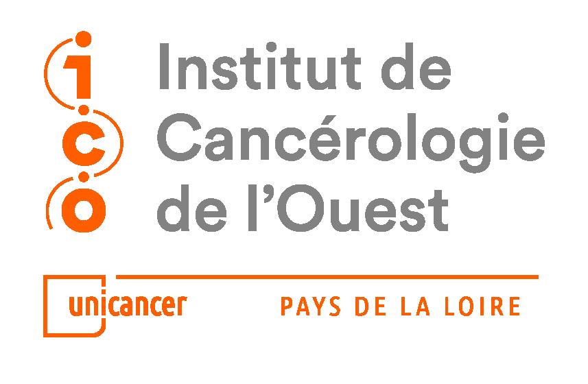 institut-de-cancerologie-de-louest